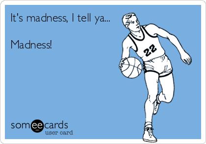 marchmadness-some-e-card1