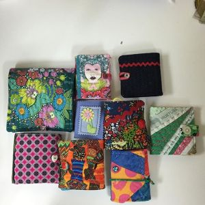 needlebook swap njmqg