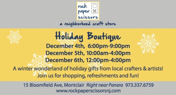 rpsholidayboutique 2015