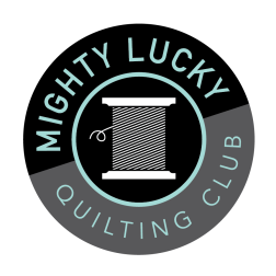 MightyLucky_logo_final_cmyk