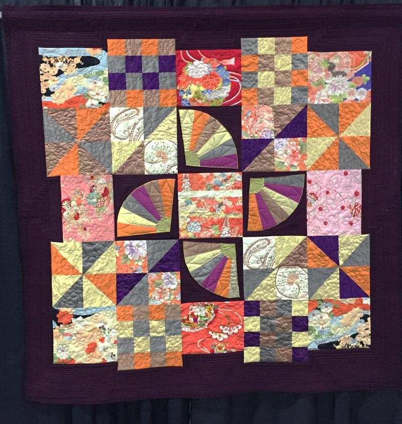 Claires Kimono Silks