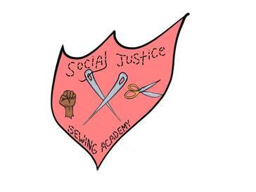 sjsa-logo-3