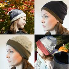 Introducing the FREE Workhorse Patterns x Sewcialists Beanie Pattern! –  Sewcialists