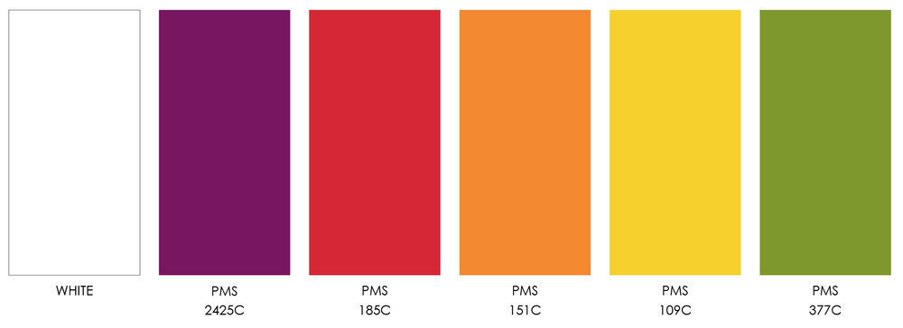 QC2022-Community-Palette.jpg