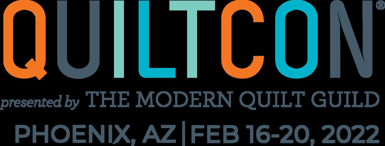 QuiltCon 2022 - Phoenix